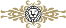 Lion Products Logo