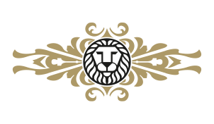 Lion Products