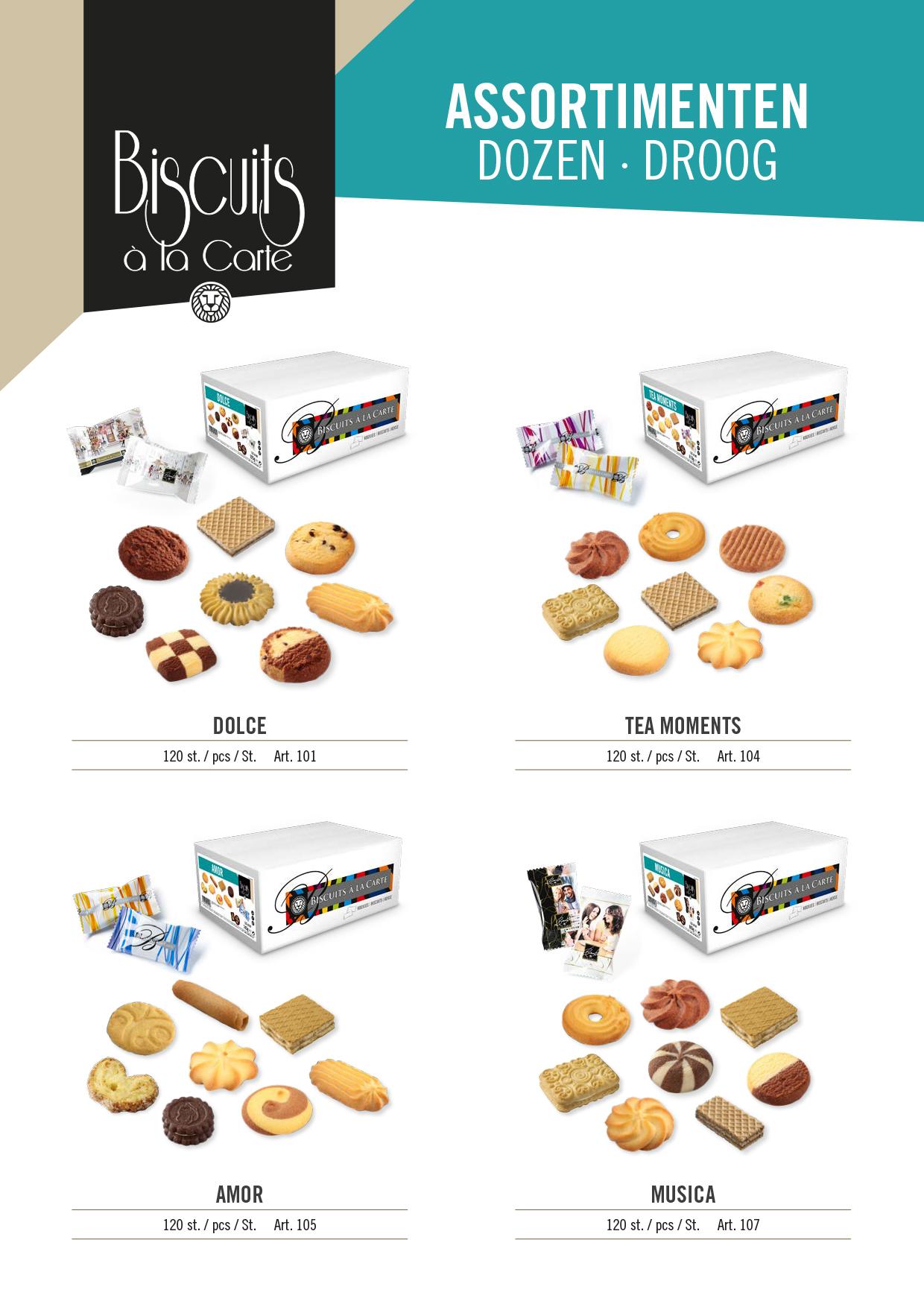 Horeca koekjes, portieverpakkingen, bijproducten koffie, thee, warme dranken, per stuk verpakte koekjes, hotel, restaurant, catering, chocolade, private label, melk, suiker, cups, suikersticks, suikerklontjes, creamer, gepersonaliseerde verpakking, gepersonaliseerde verpakking, individueel verpakte koekjes, ambachtelijke koekjes, zoetstoffen, nutroma, spaarpunten, fairtrade, palmolie vrije koekjes, portion pack, belgische chocolade, horecagroothandelaar, koffiebrander, individueel verpakken, assortiment per stuk verpakte koekjes, biscuits, biscuits à la carte